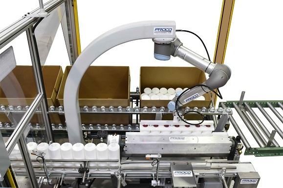 Proco-Robo-Packer-PT