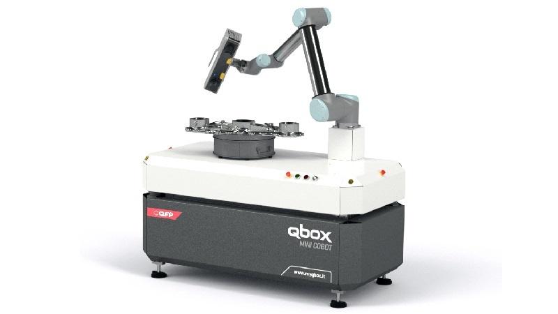 Qbox-Cobot-Inspection.jpg