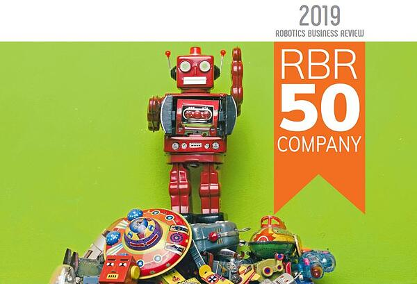 RBR50