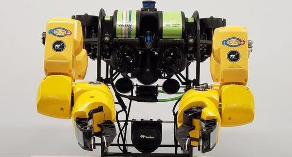 RE2 Robotics