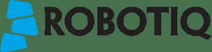 ROBOTIQ-LOGO-fond-transparent (4).png