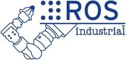 Robotiq Q&A with ROS Contributor