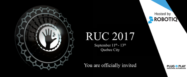 RUC 2017 image.png