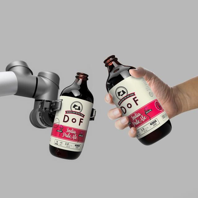 Robot-biere.jpg