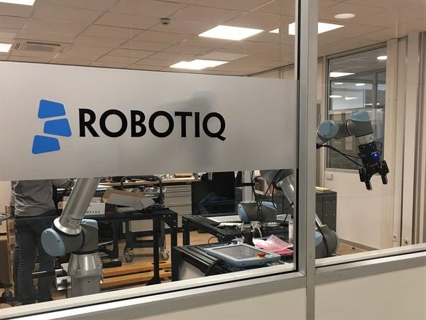Bureaux-Robotiq-Europe-Logo