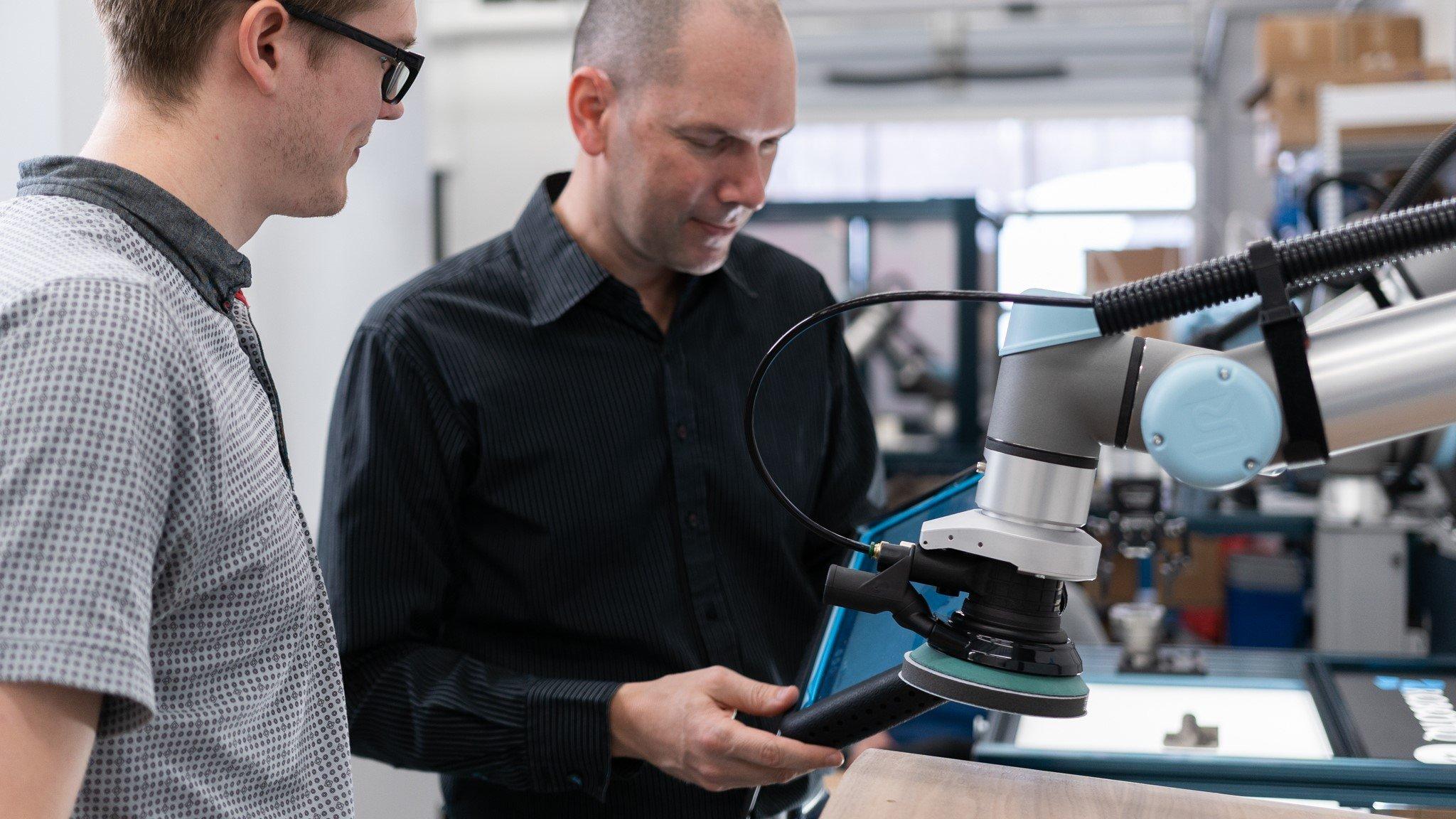 Robotiq-Sanding-kit-collaborative-robots-169