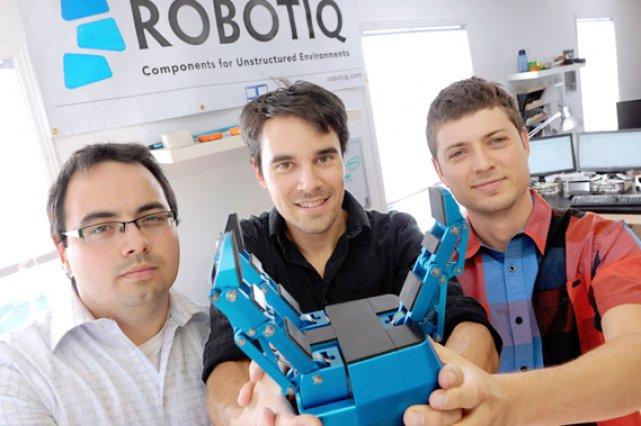 Robotiq_3_Visionnaires.jpg