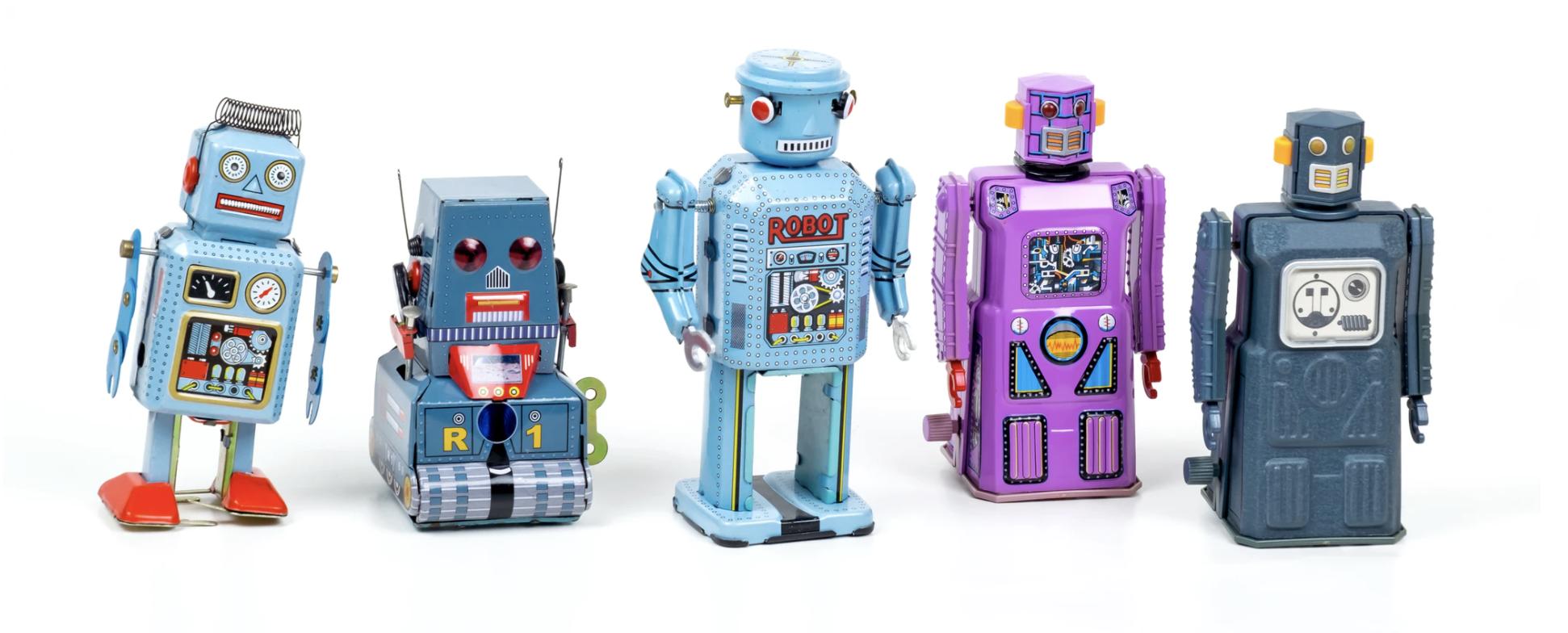 Robots_Employees