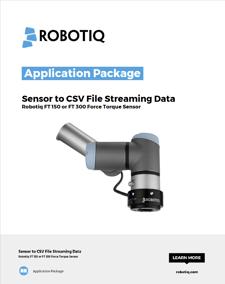 Sensor to CSV File Streaming Data-1.png