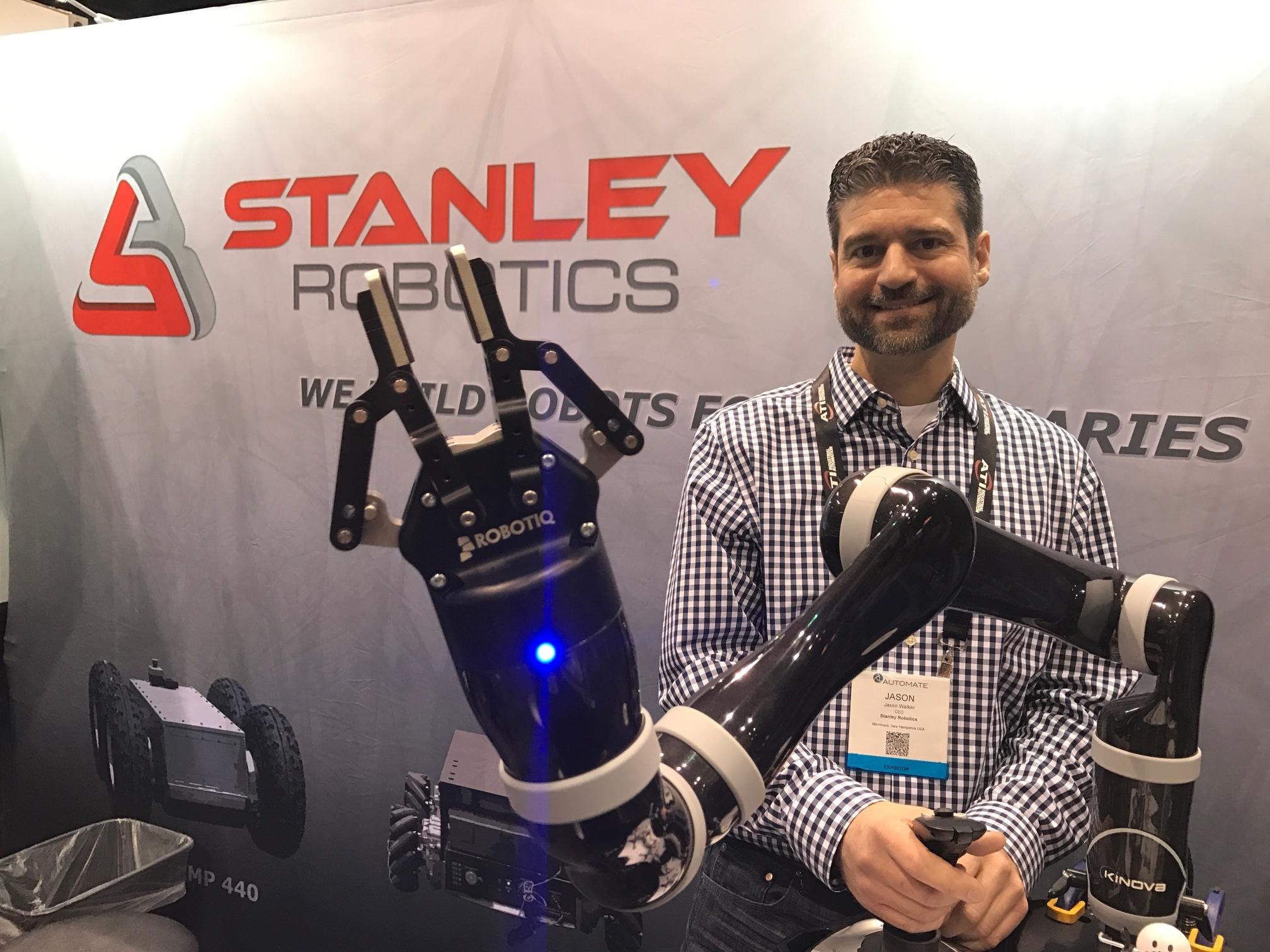 Stanley Robotics Jason Walker.jpg