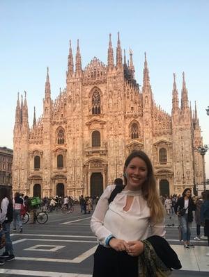 Ste-Marie-Elisabeth_Milano