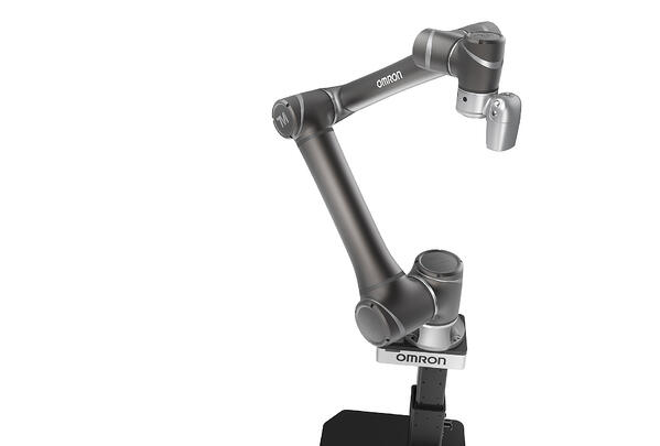 TM-Robot-Stand-3D-with-Omron-031418.11-psd-s