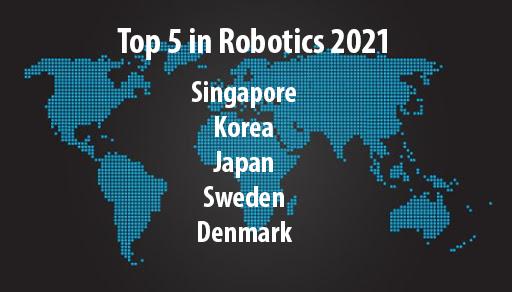 Top5Robotics2021