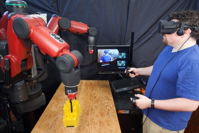 VR robot.jpg