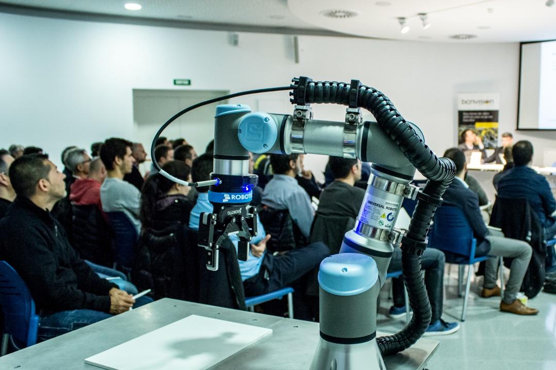 Vico Systems_Seminar_Barcelone.jpg
