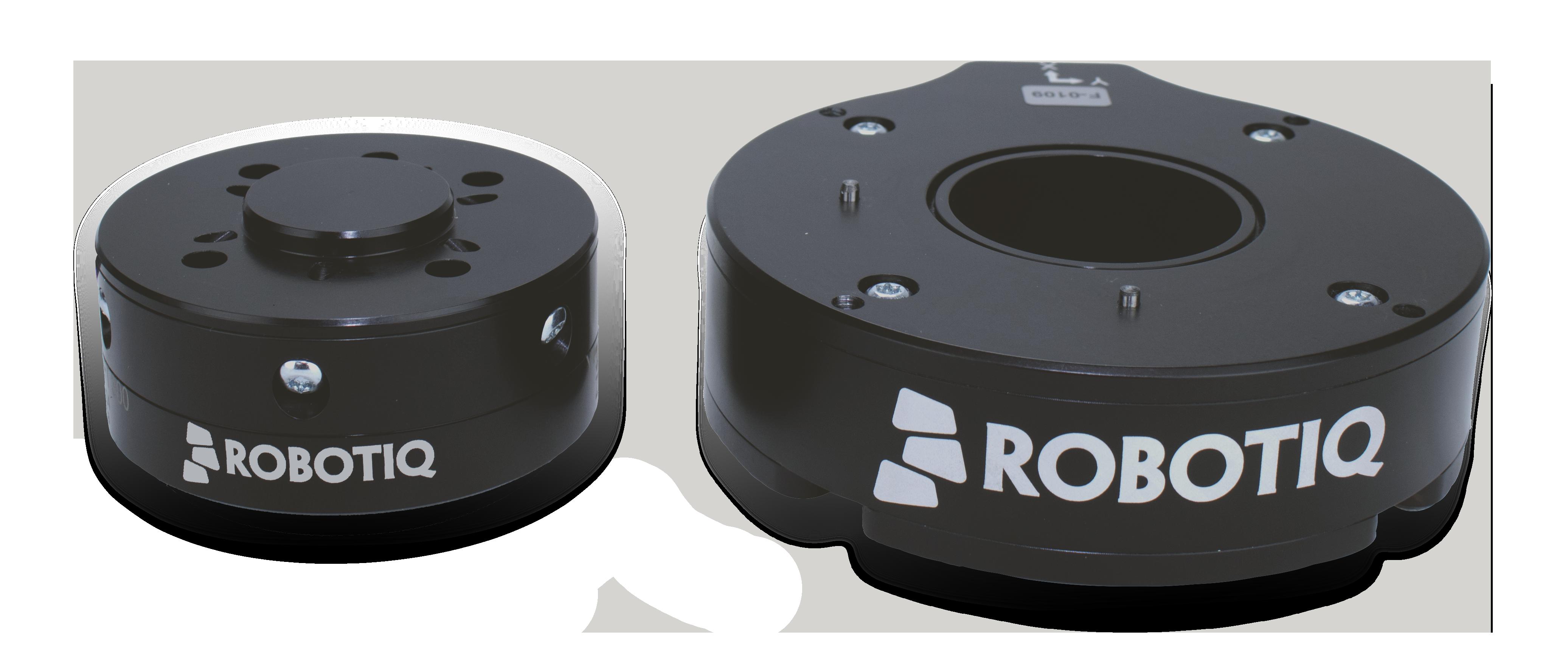 force-torque-sensor-comparaison