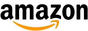 amazon_logo_RGB2-300x105.jpg