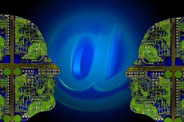 artificial-intelligence-people-mit-00_2.jpeg