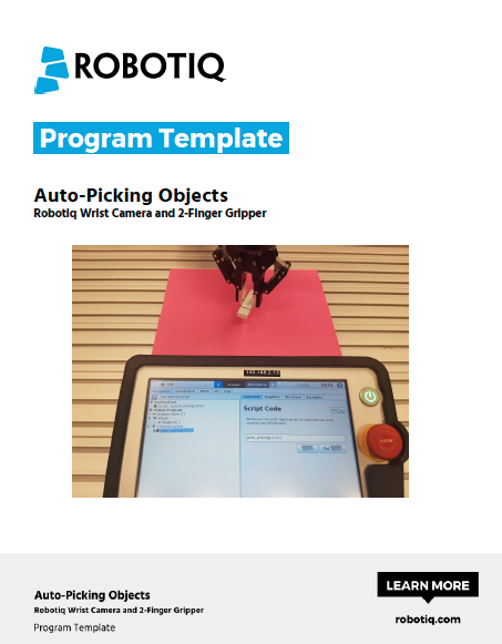 auto-picking-objects.png