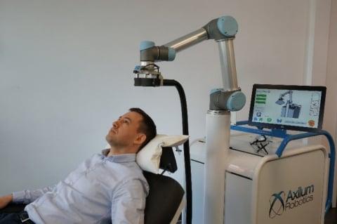 axilum-robotics-TMS