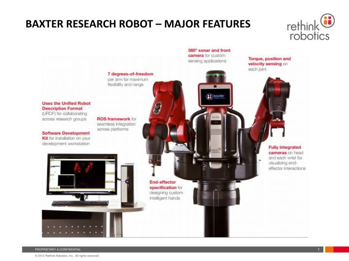 baxter-research-robot-major-features-n