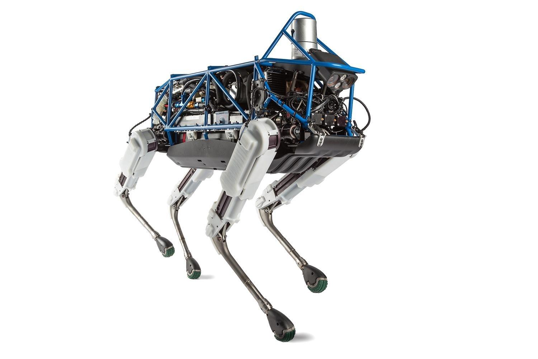 mobile-robotics-boston-dynamics
