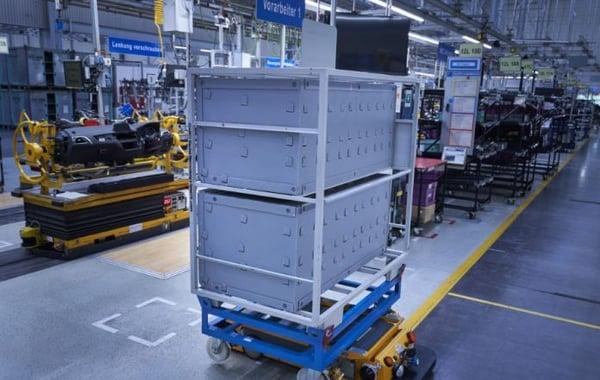 Inside-a-BMW-Plant