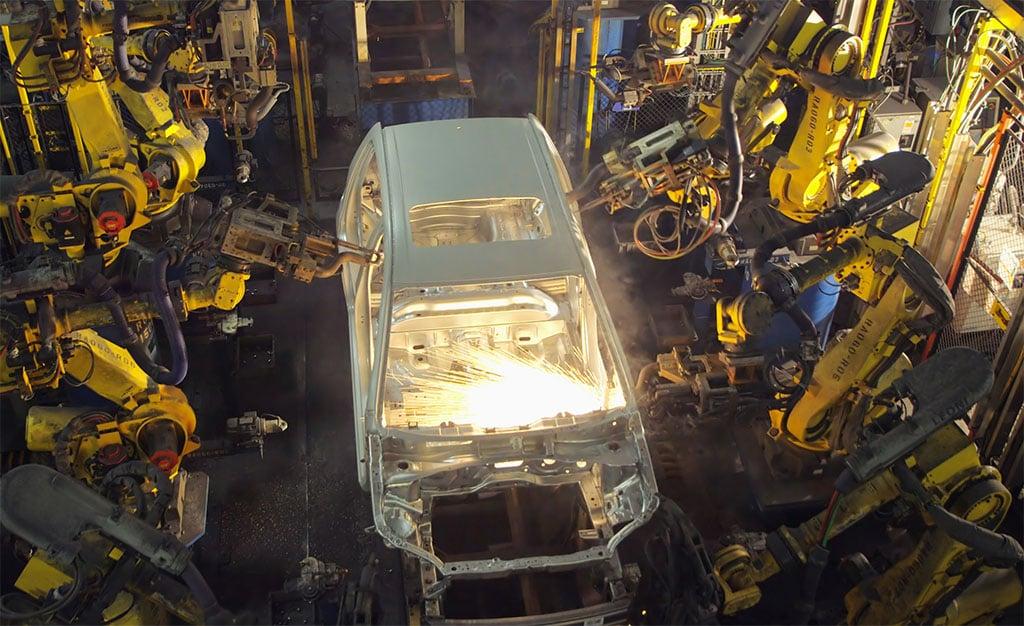 car_assembly