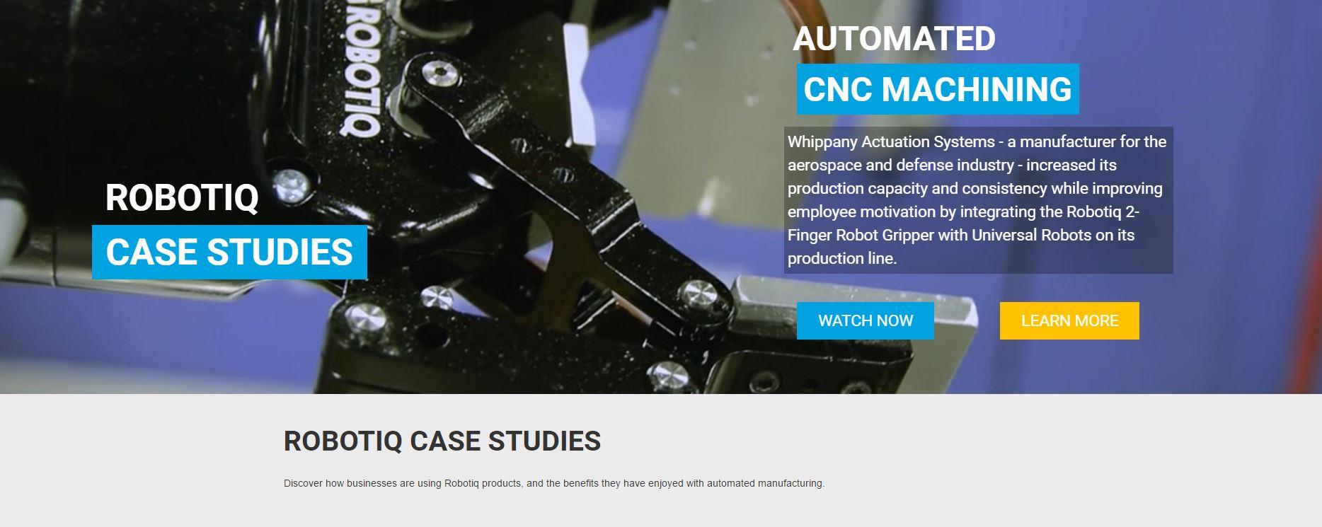 case_studies.jpg