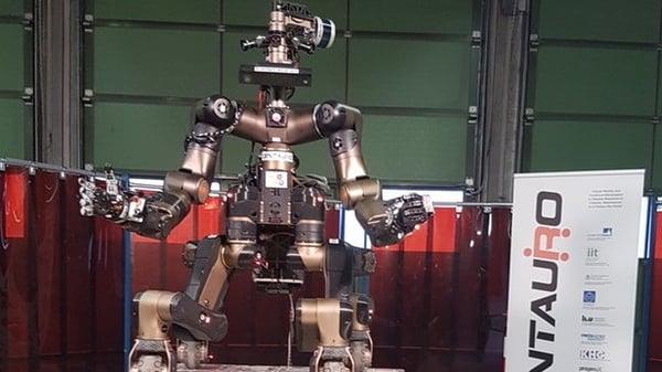 centauro-robot-3