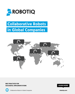 cobot-global-companies-cover.png