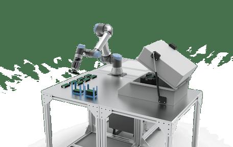cobot-roboitq-vacuum-gripper