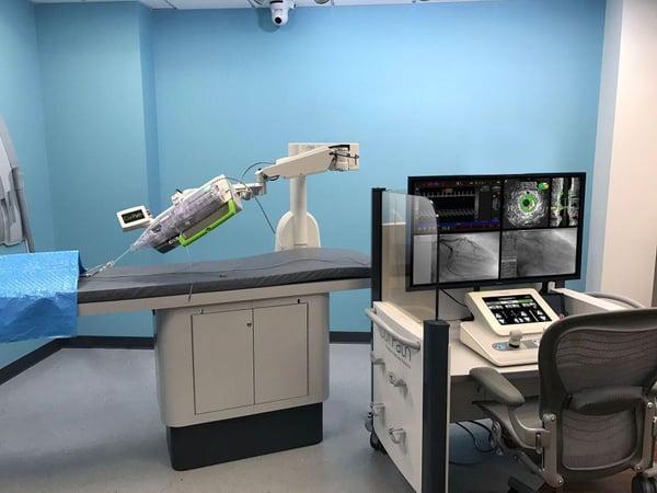 corindus-vascular-robotics-office