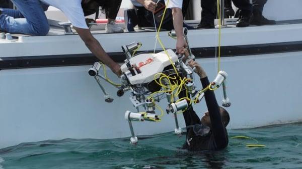 crabrobot1-625x352
