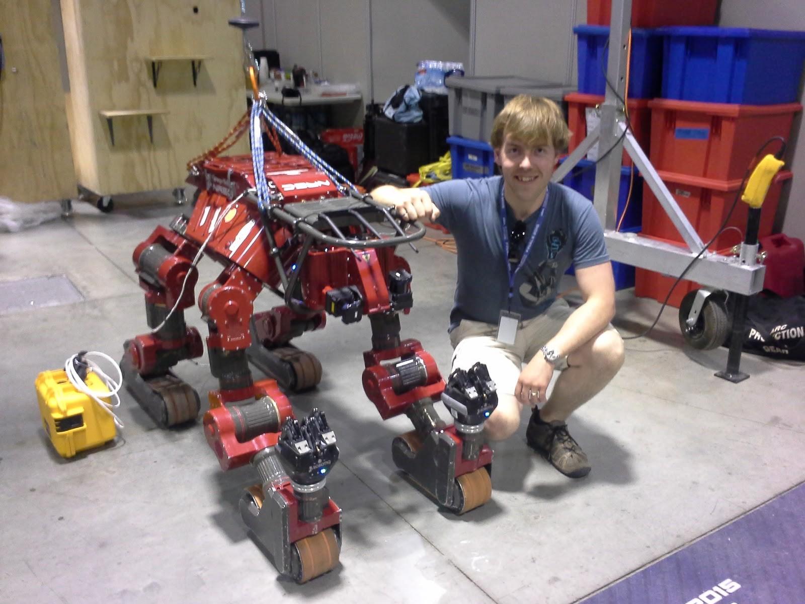robotic-darpa-robotiq
