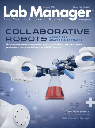 december-2020-collaborative-robots-s
