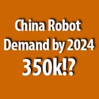 demand250