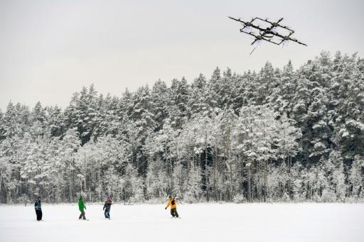 droneboarder.jpg
