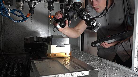dual-hand-e-gripper-robotiq