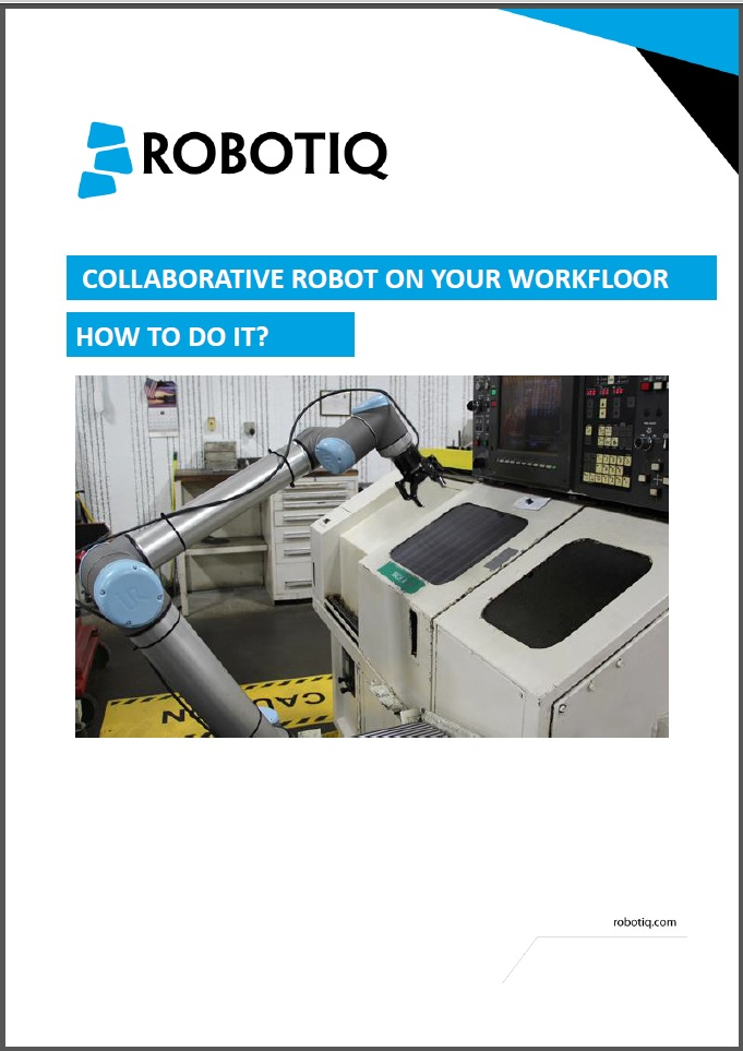 ebook-collaborative-robots-tips-robot-integration