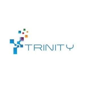 Trinity-logo