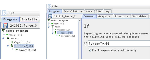 force-feedback.jpg