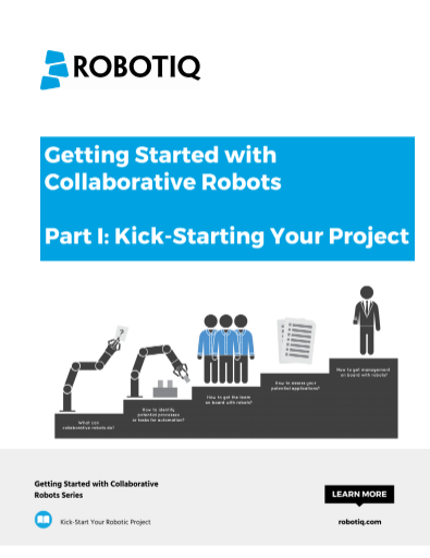 getting-started-with-collaborative-robots-v2.png