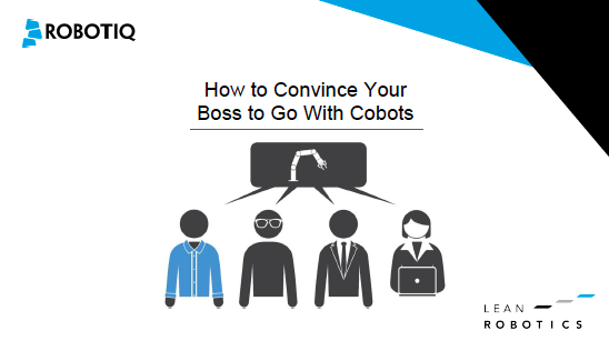 how-to-convince-your-boss-cover.png