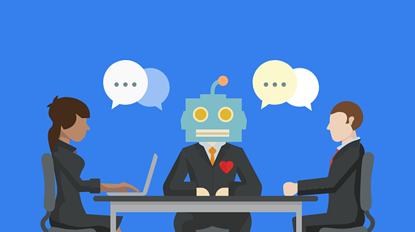 humans-robot-teams-work-better-when-theres-an-emotional-connection-lead
