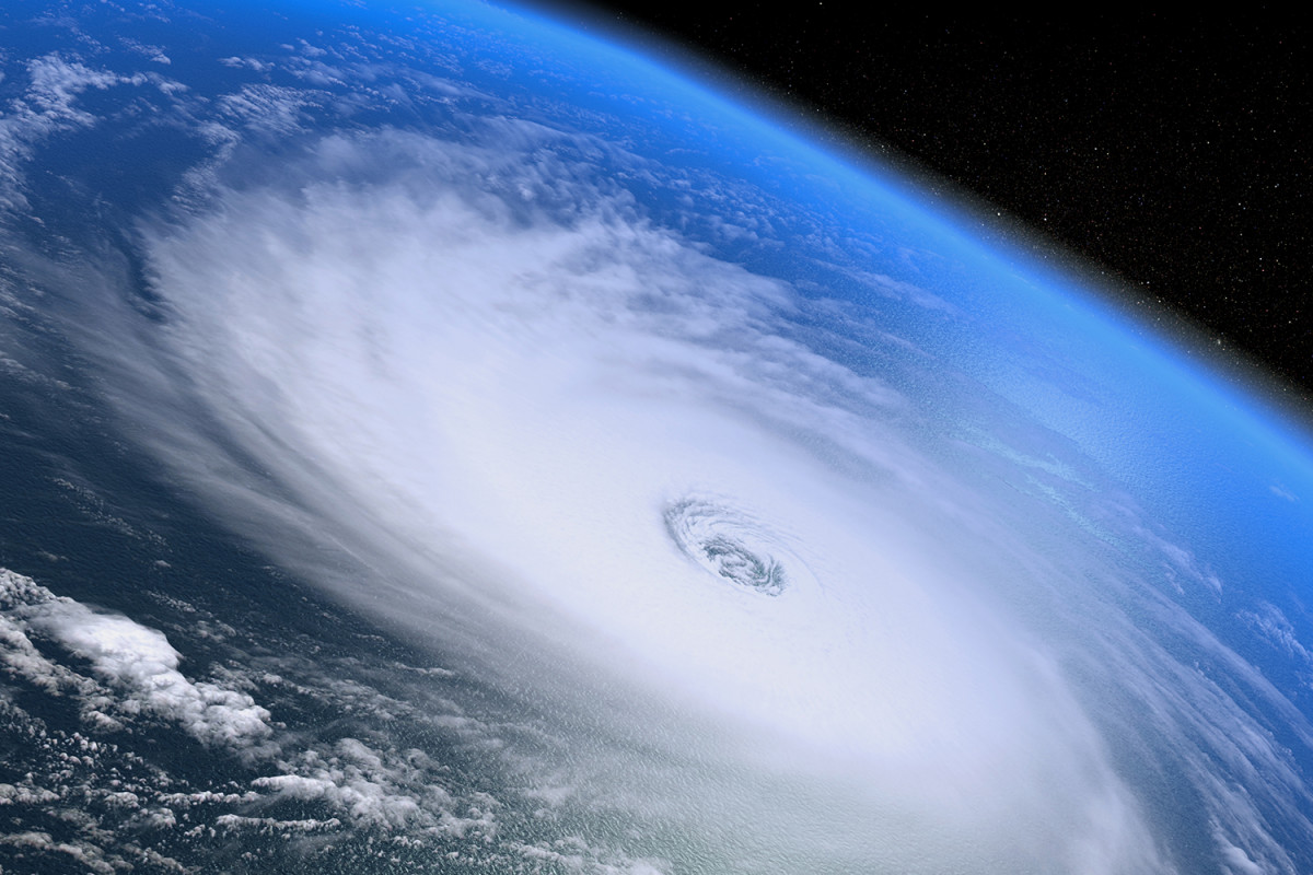 hurricane-from-space-1200x0.jpg