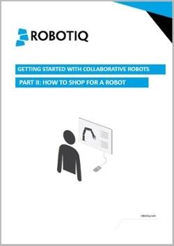 Cover-ebook-getting-started-part-II.jpg