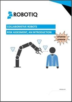 Cover-ebook-risk_assessment_update.jpg