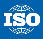 2012_iso-logo_print.png