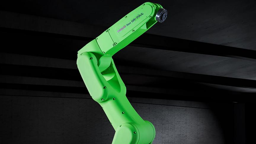 fanuc-collaborative-robot-new-model